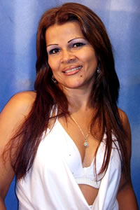 Click to see more photos of Luz Dary G A