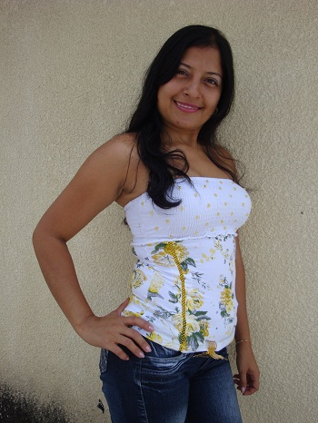 colombian girls dating advice