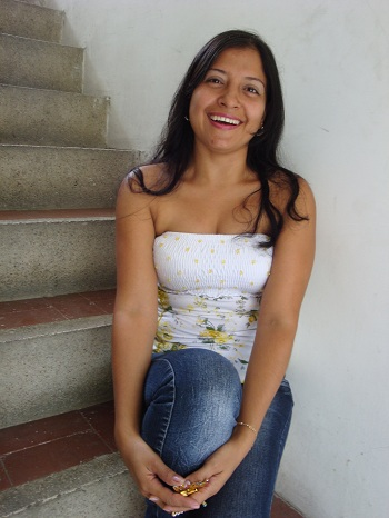 cartagena senior personals The first and the best free dating site for expats in spain find and meet other expats in spain register for free now.