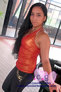 Click to see more photos of francy leidy C A
