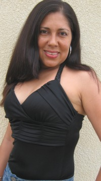 Click to see more photos of Sandra Jovanna A. R.